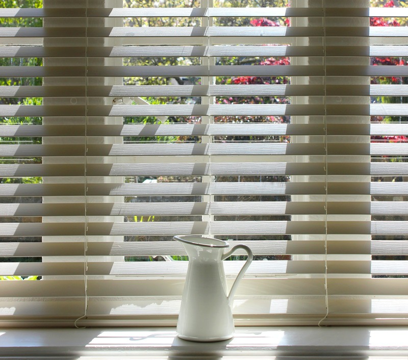 Lavins-of-Swinford-Specialise-in-Blinds-For-Homes