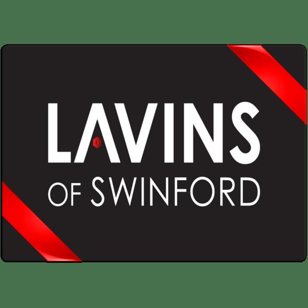 Lavins-of-Swinford-Gift-Voucher