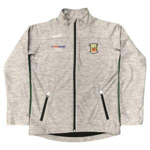 Mayo-Decade-Jacket-New