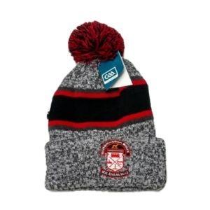 Swinford-GAA-Bobble-Hat