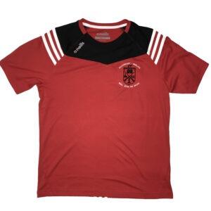 Swinford-GAA-T-shirt