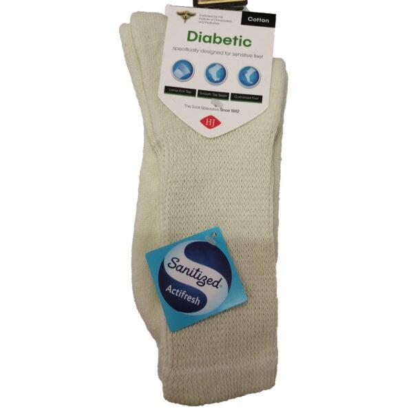 Diabetic-Sock-Cream