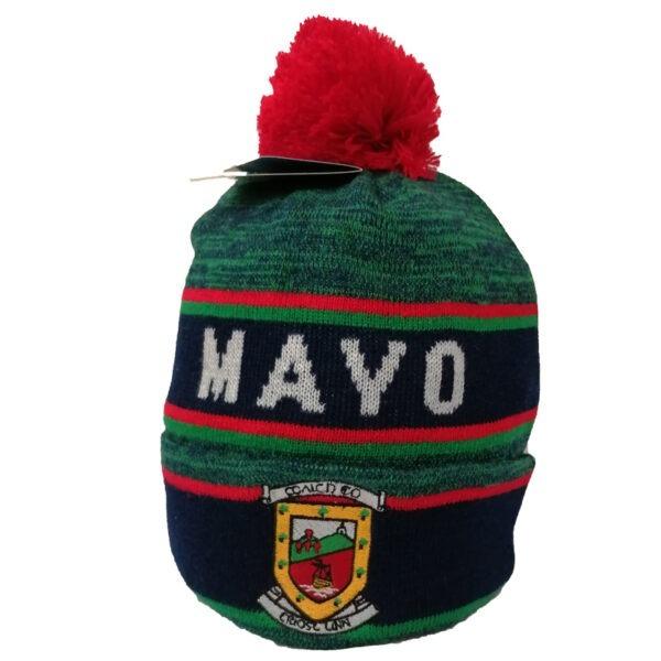Mayo-Bobble-Hat
